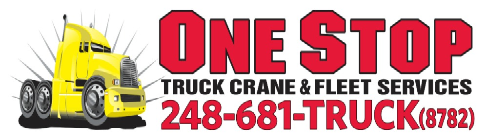 truck mechanic wanted in Michigan, truck service, mechanic wanted